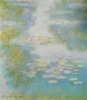 Monet, Claude Oscar