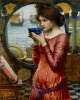 Waterhouse, John William